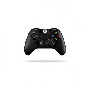 XboxOne_3