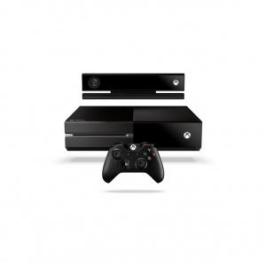 XboxOne_4