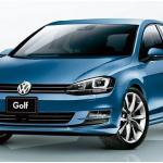 激安車もあり!? いま買い時のおすすめ中古車TOP5 - golf