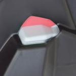 エアパッド搭載のチャイルドシート「takata04 i fix WS」 - sub7