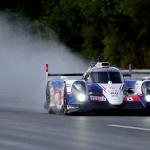 これからのハイブリッドを変える「キャパシタ」って何!? - Le Mans 24 Hours