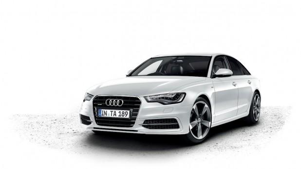 Audi_A6_SlinePlus_05