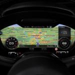 新型アウディTT、ハンガリーで生産スタート - Audi TT Coup