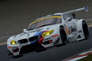 BMW_Z4_20i_GT-Spirit000