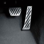 スーパーGT、ワンツーフィニッシュ記念のBMW Z4特別仕様車 - BMW_Z4_20i_GT-Spirit002
