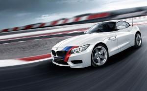 BMW_Z4_20i_GT-Spirit003