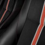 スーパーGT、ワンツーフィニッシュ記念のBMW Z4特別仕様車 - BMW_Z4_20i_GT-Spirit006