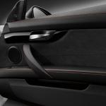 スーパーGT、ワンツーフィニッシュ記念のBMW Z4特別仕様車 - BMW_Z4_20i_GT-Spirit007