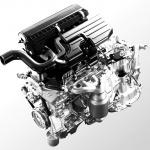 ダイハツが7月に「ミライース」改良、軽燃費で首位奪回か? - DAIHATSU_MIRA_e-s