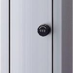 パナソニックが住宅向けEV・PHEV用充電スタンドを新発売 - 名称未設定-1.ai