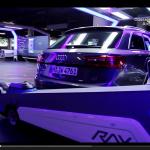 空港の駐車ロボットがスゴい…のか?【動画】 - German_Parking_01