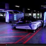 空港の駐車ロボットがスゴい…のか?【動画】 - German_Parking_02