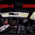レースで重要な「ツッコミ」とは?【動画】 - Heidfeld_Airduct_02