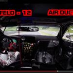レースで重要な「ツッコミ」とは?【動画】 - Heidfeld_Airduct_03