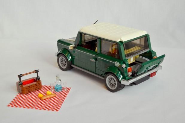 Lego_classic_Mini004