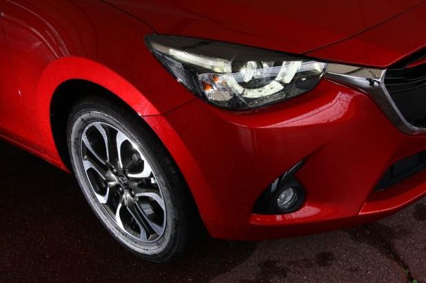 Mazda DEMIO_52