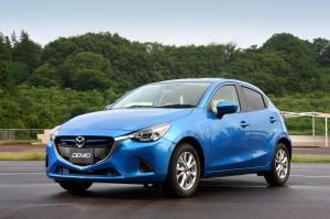 Mazda DEMIO_65