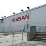 日産、タイに新工場を設立しピックアップトラックNP300ナバラを生産 - NISSAN_01