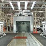日産、タイに新工場を設立しピックアップトラックNP300ナバラを生産 - NISSAN_02