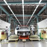 日産、タイに新工場を設立しピックアップトラックNP300ナバラを生産 - NISSAN_04