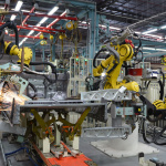 日産、タイに新工場を設立しピックアップトラックNP300ナバラを生産 - NISSAN_05