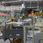日産、タイに新工場を設立しピックアップトラックNP300ナバラを生産 - NISSAN_06