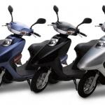 電動バイク「SEED(シード)」が7月5日〜31日までお得に - SEED_01