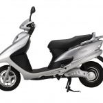 電動バイク「SEED(シード)」が7月5日〜31日までお得に - SEED_02