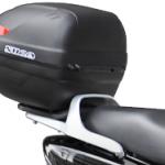 電動バイク「SEED(シード)」が7月5日〜31日までお得に - SEED_05