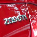 スカイライン「200GT-t」(4気筒ターボ)について知っておきたいポイント5つ - SKYLINE_0__3056