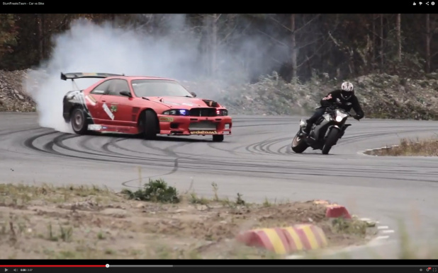 Skyline_Bike_Drift_02