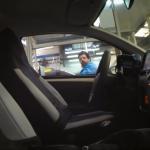 無人のトヨタ・アイゴが走るのは自動運転かトリックか!?【動画】 - TOYOTA_AYGO_02