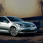 VWグループ1000万台に届くか!? 2014年上半期は5.9%増の497万台 - VW_01