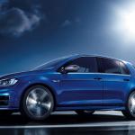 VWグループ1000万台に届くか!? 2014年上半期は5.9%増の497万台 - VW_02