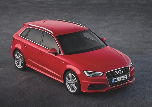 Audi_A3_SPORTBACK