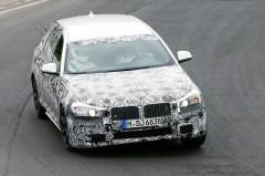BMW 5er (3 av 9)