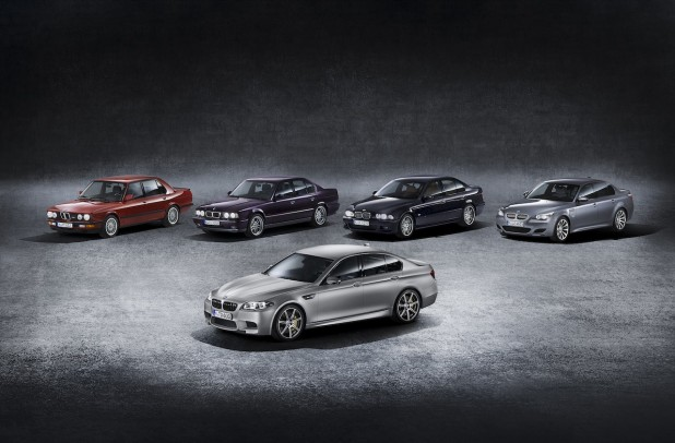 BMW_M3_30_01