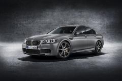 BMW_M3_30_02