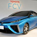 大阪ガスがFCV用「オンサイト型」水素ステーションを開設! - TOYOTA_FCV