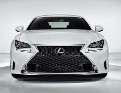 Lexus_RC200t