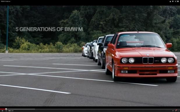 M4_Initiation_01