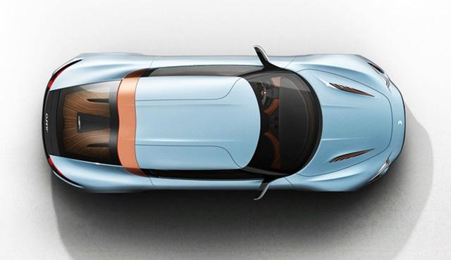 「塩水で走る電気自動車が公道テストへ!」の2枚目の画像
