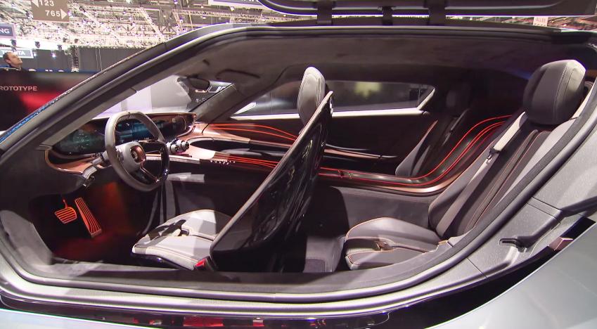 「塩水で走る電気自動車が公道テストへ!」の3枚目の画像