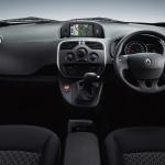 ルノー「カングー・アクティフ」にAV一体型ナビ付き50台の限定車 - Renault_Kangoo_15
