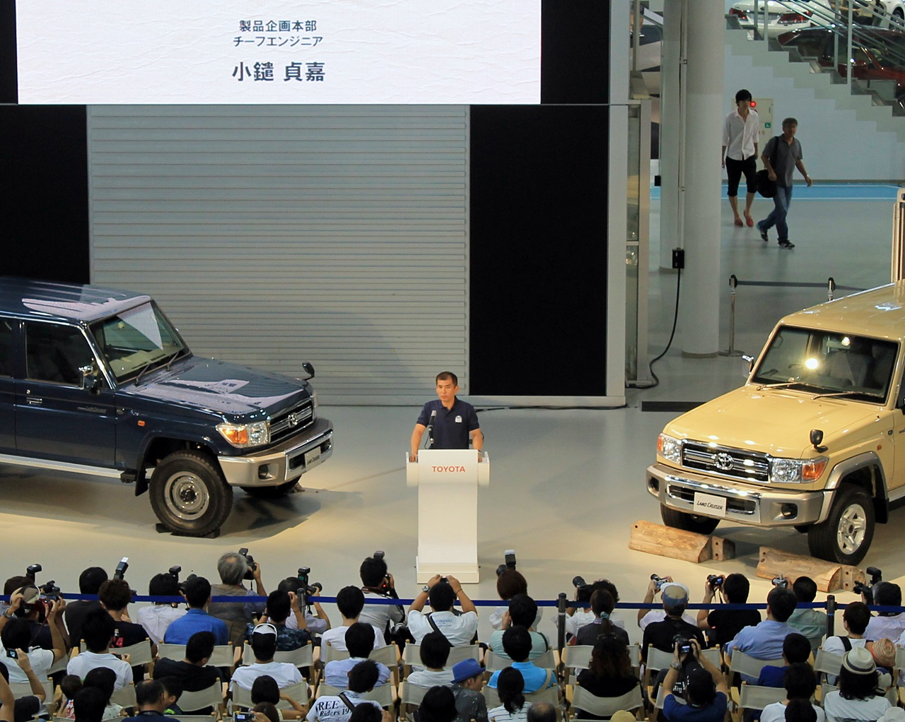 Toyota_Land_Cruiser70