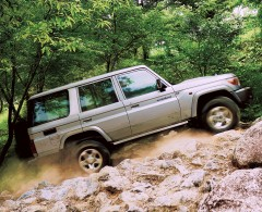 Toyota_Land_Cruiser70