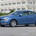 約70万円もお得で快適な乗り味のボルボ「S60/V60 Luxury Edition」も見逃せない! - VOLVO_04