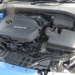 約70万円もお得で快適な乗り味のボルボ「S60/V60 Luxury Edition」も見逃せない! - VOLVO_15