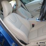 約70万円もお得で快適な乗り味のボルボ「S60/V60 Luxury Edition」も見逃せない! - VOLVO_27