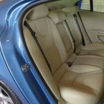 約70万円もお得で快適な乗り味のボルボ「S60/V60 Luxury Edition」も見逃せない! - VOLVO_37